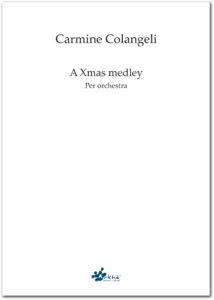 A Xmas medley