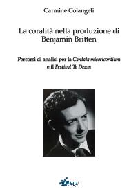 coralita-Britten