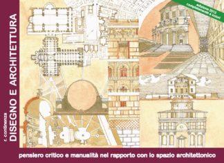 Disegno e architettura