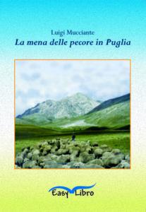 la mena delle pecore