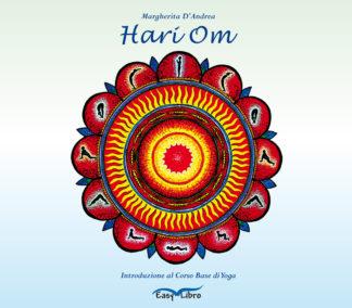 Hari Om