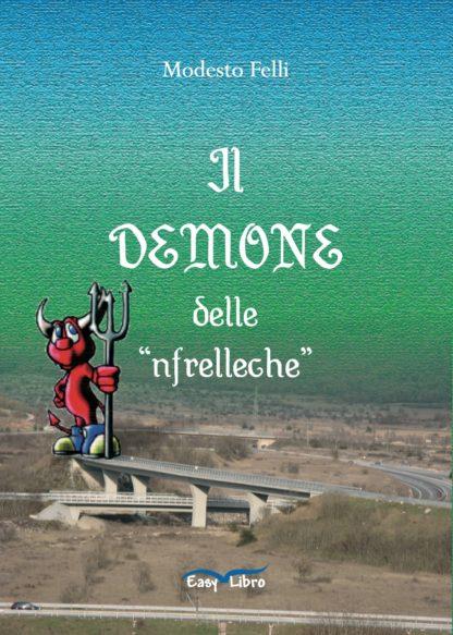 Il demone delle nfrelleche