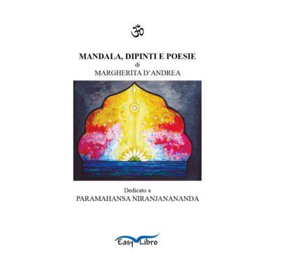 mandala dipinti e poesie