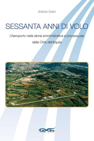 Aeroporto - Antonio Orsini