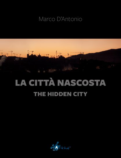 La città nascosta