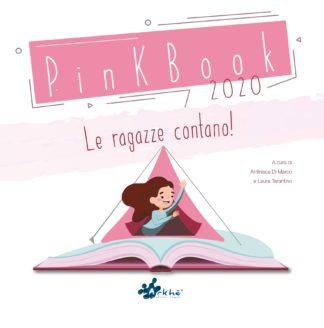 PinkBook 2020